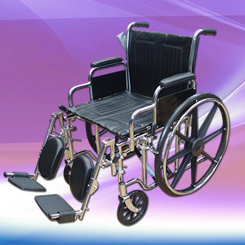 silla de ruedas r2mil
